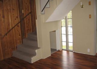 Foreclosure  id: 3492545