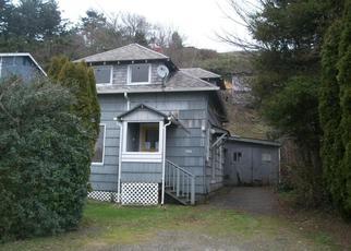 Foreclosure  id: 3492546