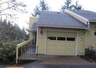 Foreclosure  id: 3492585