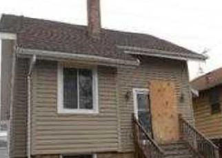 Foreclosure  id: 3492697