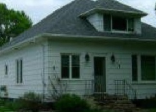 Foreclosure  id: 3492774