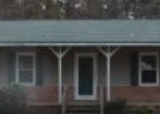 Foreclosure  id: 3492844