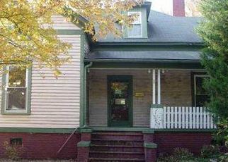 Foreclosure  id: 3492882