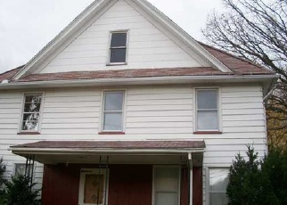 Foreclosure  id: 3492960