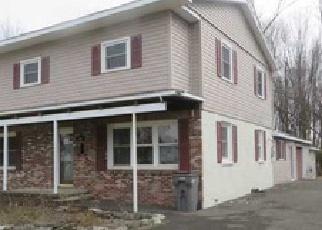 Foreclosure  id: 3493031
