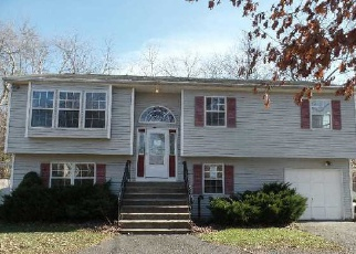 Foreclosure  id: 3493139