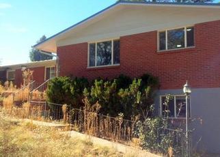Foreclosure  id: 3493173