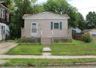 Foreclosure  id: 3493285