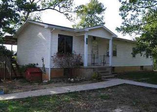 Foreclosure  id: 3493546