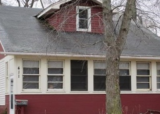 Foreclosure  id: 3493663