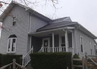 Foreclosure  id: 3493682