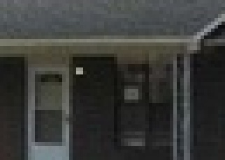 Foreclosure  id: 3494081