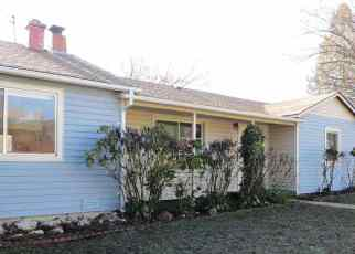 Foreclosure  id: 3494096