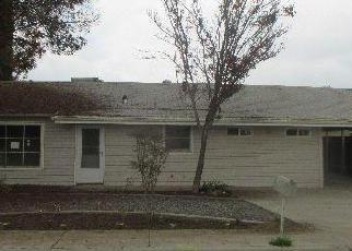 Foreclosure  id: 3494112