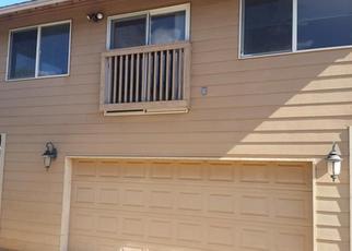 Foreclosure  id: 3494151
