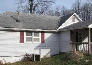 Foreclosure  id: 3494311