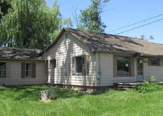 Foreclosure  id: 3494428