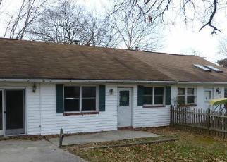 Foreclosure  id: 3494668
