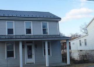 Foreclosure  id: 3494690