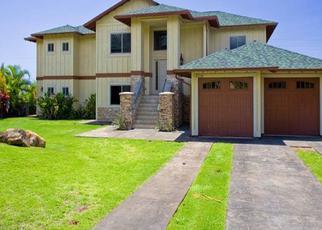 Foreclosure  id: 3494814
