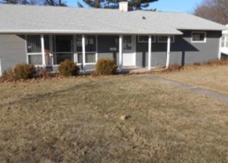 Foreclosure  id: 3494852