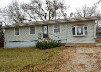 Foreclosure  id: 3494934