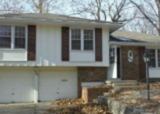 Foreclosure  id: 3494952