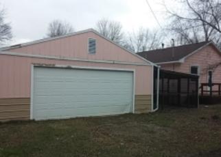Foreclosure  id: 3494994