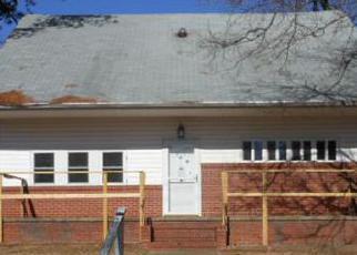 Foreclosure  id: 3495222
