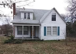 Foreclosure  id: 3495303