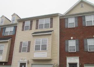 Foreclosure  id: 3495315