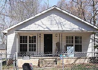 Foreclosure  id: 3495597