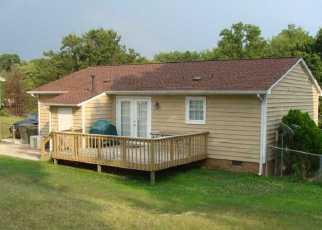 Foreclosure  id: 3495634