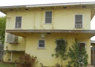 Foreclosure  id: 3495680