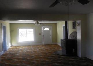 Foreclosure  id: 3495732