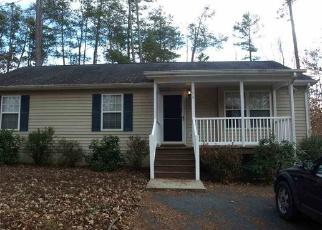 Foreclosure  id: 3496090
