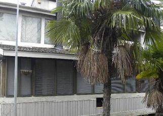 Foreclosure  id: 3496215