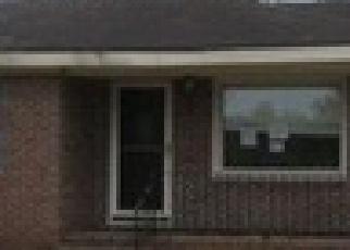 Foreclosure  id: 3496235