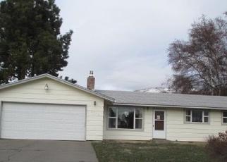 Foreclosure  id: 3496409