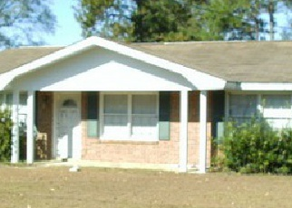 Foreclosure  id: 3496609