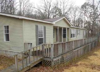 Foreclosure  id: 3496611