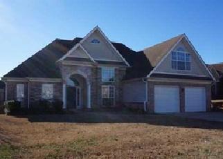 Foreclosure  id: 3496653