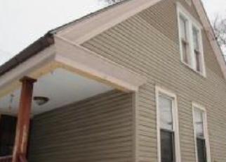Foreclosure  id: 3497096
