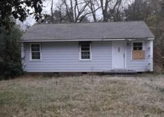 Foreclosure  id: 3497396