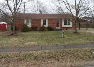 Foreclosure  id: 3497755