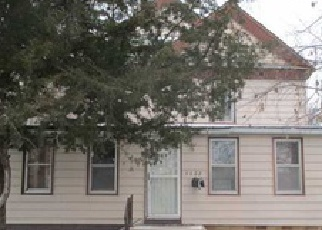 Foreclosure  id: 3497900