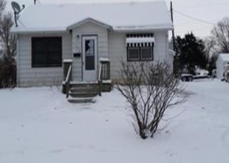 Foreclosure  id: 3498217