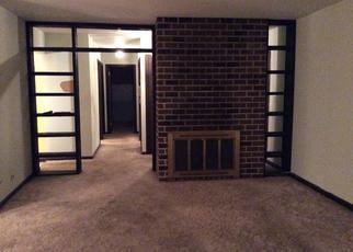 Foreclosure  id: 3498259