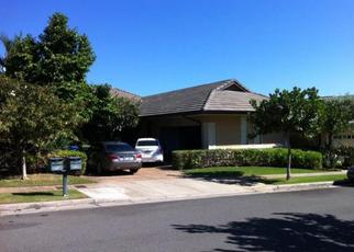 Foreclosure  id: 3498449