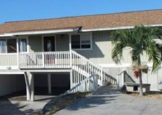 Foreclosure  id: 3498450